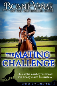 The Mating Challenge