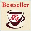 all romance ebook #1 bestseller