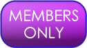 bonnie vanak's members only section